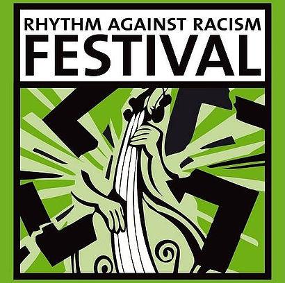 RARF Logo