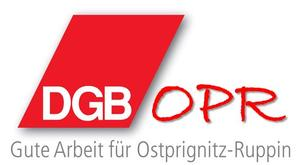 DGB Ostprignitz-Ruppin
