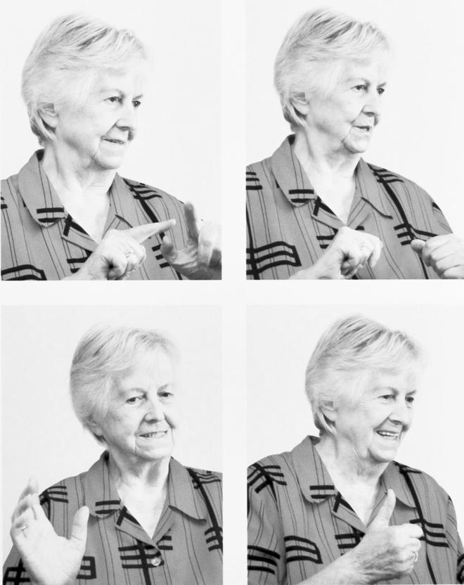 Helga Kästner