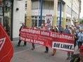 010514 Hennigsdorf