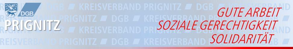 Bühne DGB-KV Prignitz